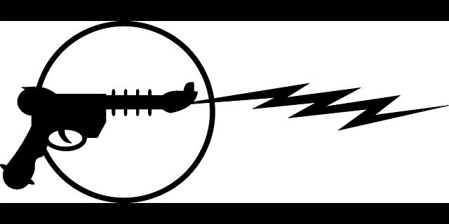 laserové dělo.png