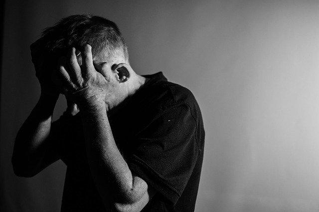 muž v depresi.jpg